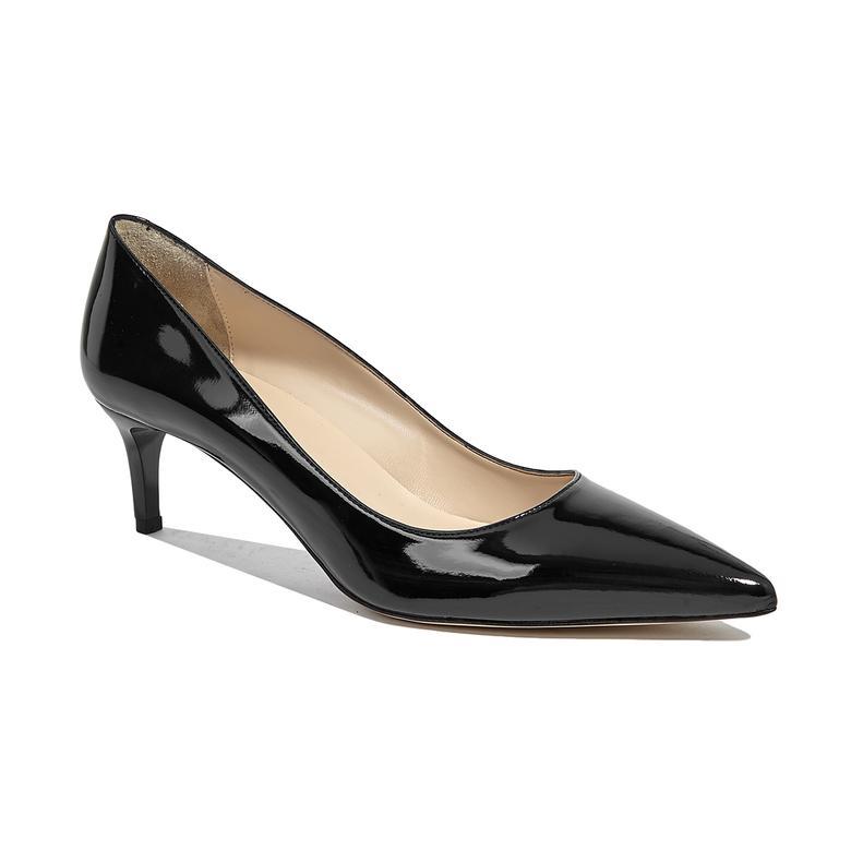 Celina Kadın Klasik Ayakkabı 2010045434002
