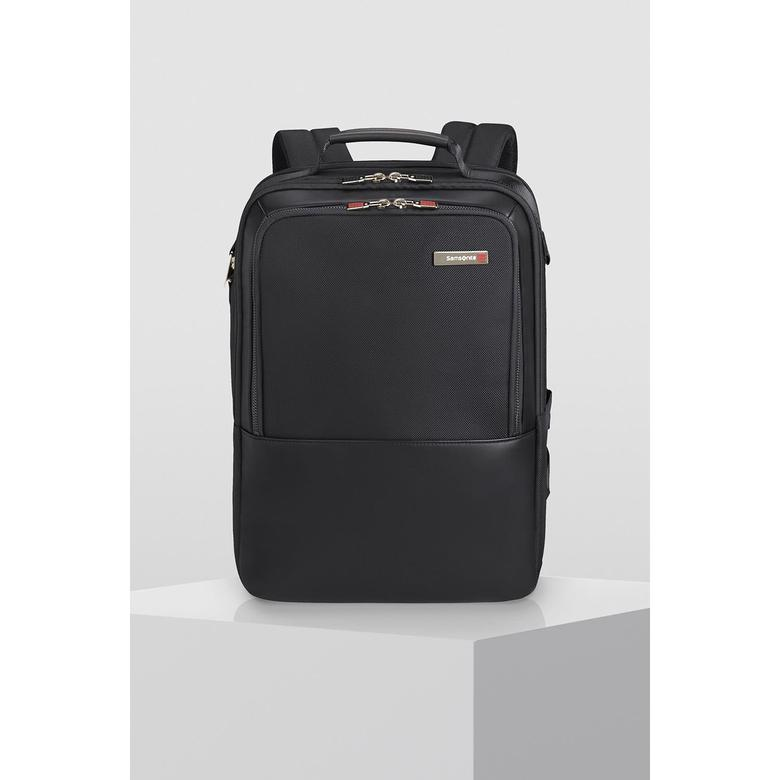 "Samsonite SAFTON - Laptop Sırt Çantası 15.6"" 2010045412002"