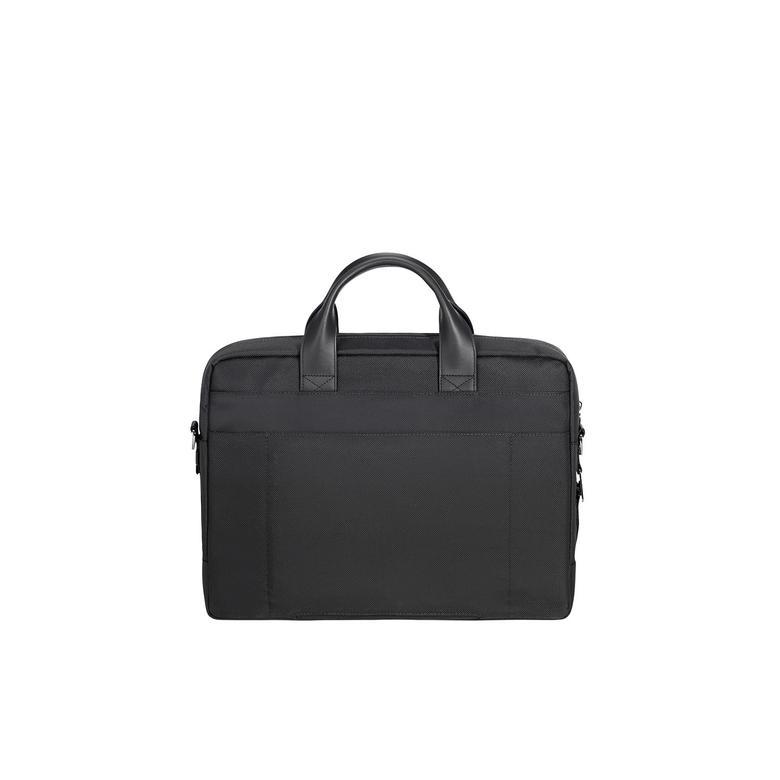 """Samsonite SAFTON  - Laptop Çantası 15.6"""" 2010045411002"""