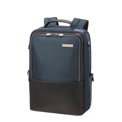 """Samsonite SAFTON - Laptop Sırt Çantası 15.6"""" 2010045412001"""