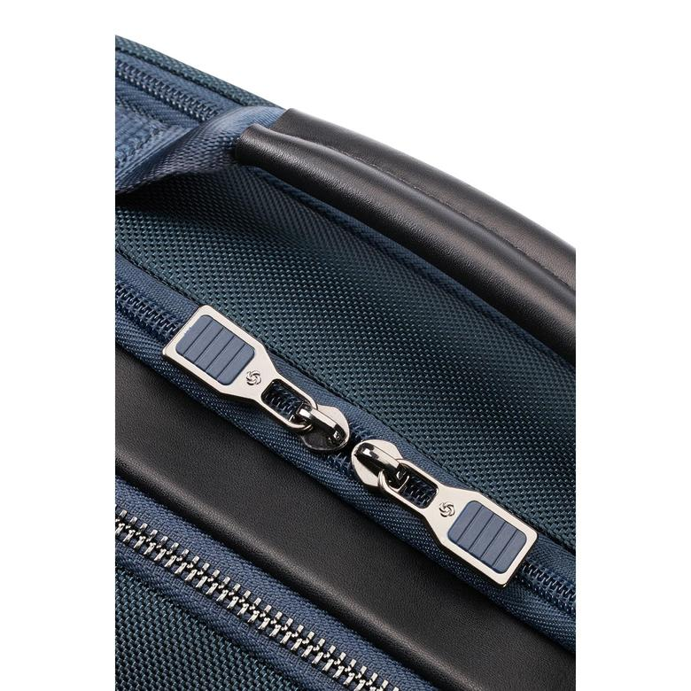 "Samsonite SAFTON - Laptop Sırt Çantası 15.6"" 2010045412001"