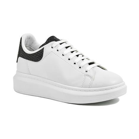 Giraldo Kadın Spor Ayakkabı 2010045522006