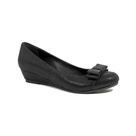 Vilma Kadın Günlük Ayakkabı 2010045144005