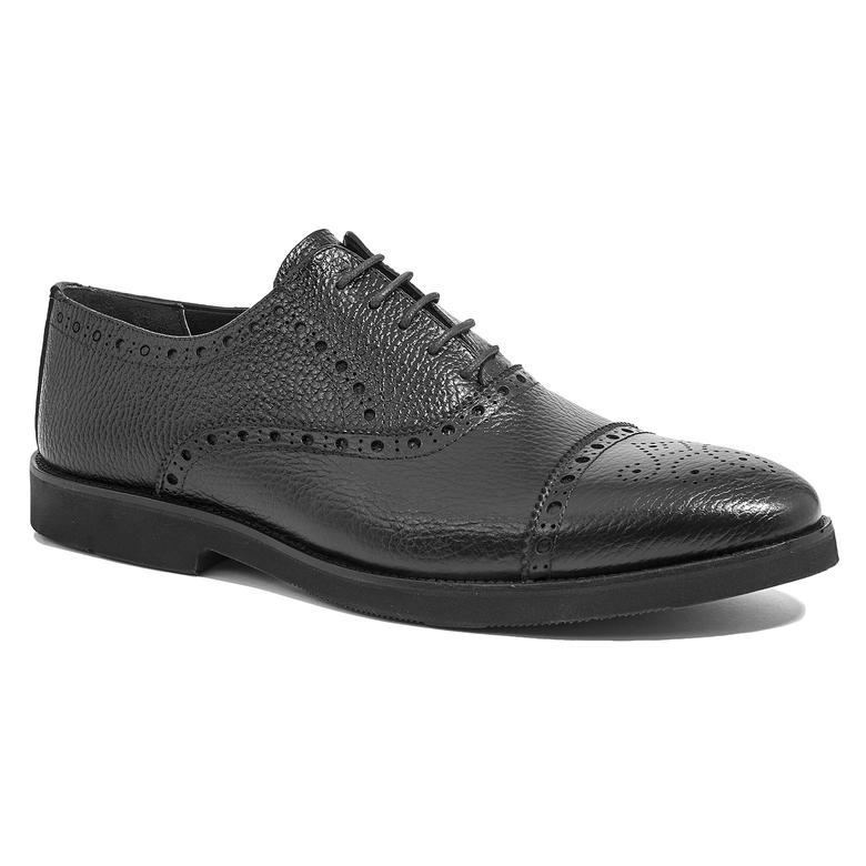 Nelson Erkek Günlük Deri Ayakkabı 2010045247001