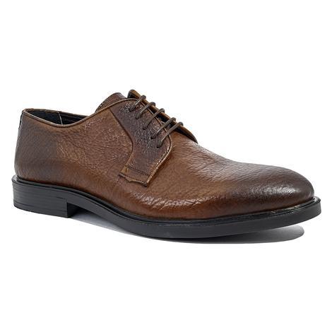 Angelo Erkek Günlük Deri Ayakkabı 2010045248007