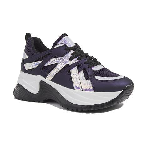 Hamlin Kadın Spor Ayakkabı 2010045254010