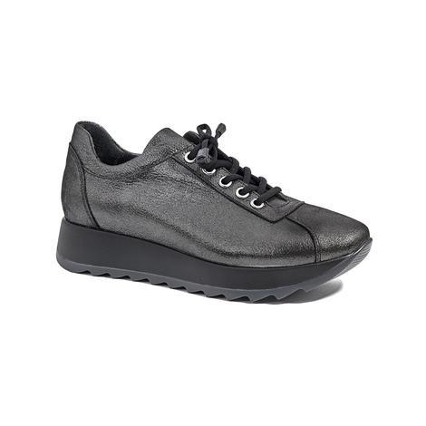 Ecpa Kadın Deri Spor Ayakkabı 2010045278006