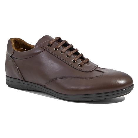 Sion Erkek Deri Günlük Ayakkabı 2010045309006