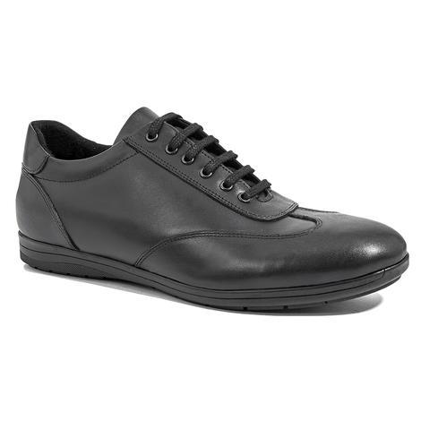 Sion Erkek Deri Günlük Ayakkabı 2010045309002