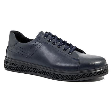 Yolandi Erkek Deri Günlük Ayakkabı 2010045310007