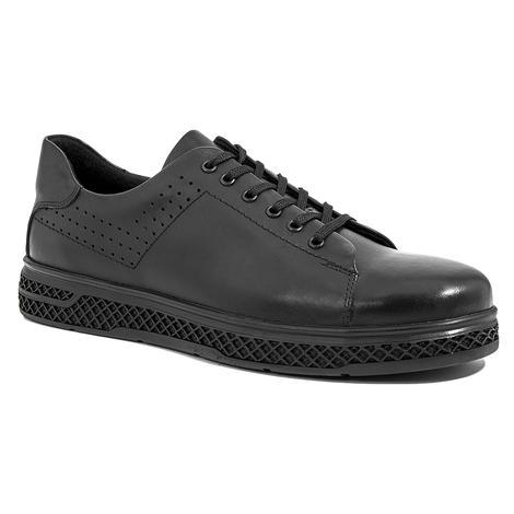 Yolandi Erkek Deri Günlük Ayakkabı 2010045310002