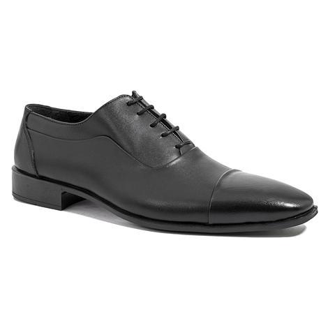 Elsabe Erkek Klasik Deri Ayakkabı 2010045464001