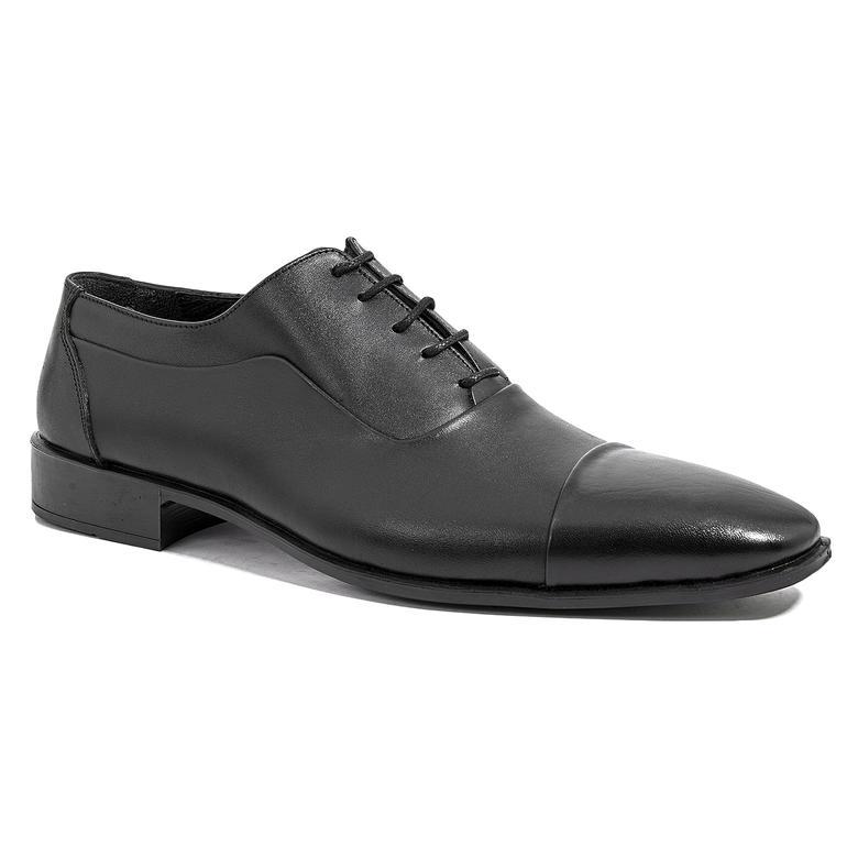 Elsabe Erkek Klasik Deri Ayakkabı 2010045464005