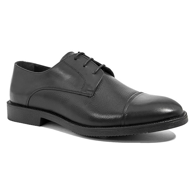 Vanessa Erkek Deri Günlük Ayakkabı 2010045409001