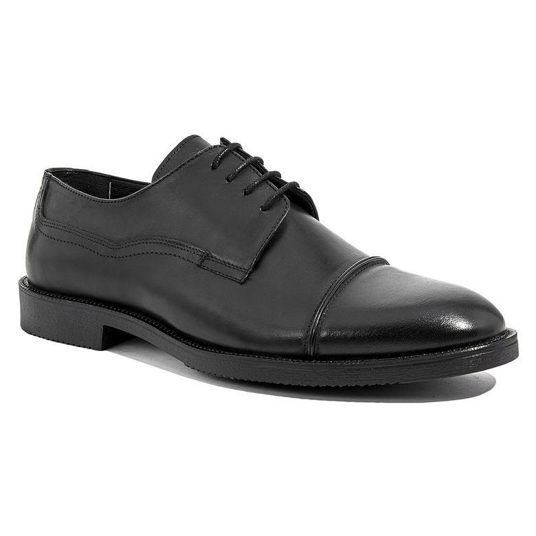 Dennis Erkek Deri Klasik Ayakkabı 2010045404002