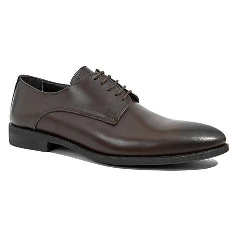 Chester Erkek Deri Günlük Ayakkabı 2010045403009
