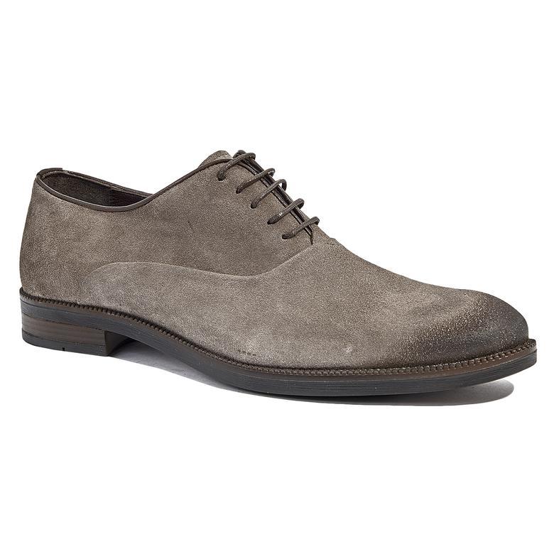 Lorena Erkek Günlük Deri Ayakkabı 2010045459006