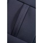 Samsonite Base Boost 78 cm Büyük Boy Kumaş Valiz 2010041035004