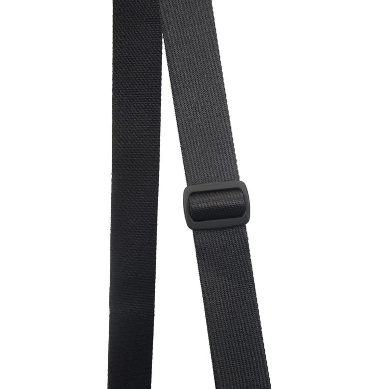 Samsonite Hip-Modern Crossover S 2010045417001