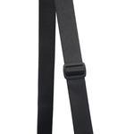 "Samsonite Hip-Modern - Tablet Crossover M 7.9"" 2010045418001"