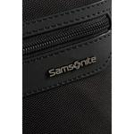 "Samsonite Hip-Modern - Tablet Crossover M 7.9"" 2010045418001"