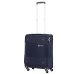 Samsonite Base Boost 55 cm Kabin Boy Kumaş Valiz 2010041033004