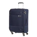 Samsonite Base Boost 66 cm Orta Boy Kumaş Valiz 2010041034004