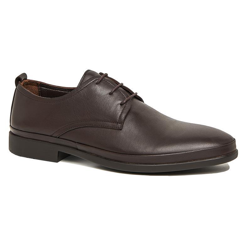 Timea Erkek Günlük Deri Ayakkabı 2010045220008