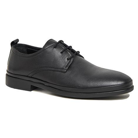 Timea Erkek Günlük Deri Ayakkabı 2010045220004