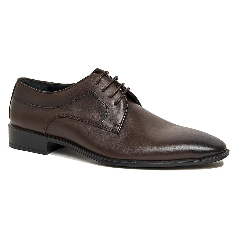 Tania Erkek Klasik Deri Ayakkabı 2010045474008