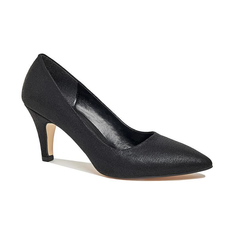 Henry Kadın Klasik Ayakkabı 2010045501003