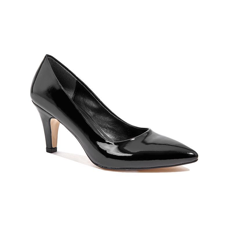 Henry Kadın Klasik Ayakkabı 2010045497004