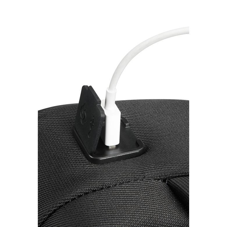 Samsonite X'Blade 4.0-Spinner 55 cm Kabin Boy Valiz 2010045560001