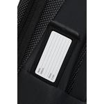 Samsonite B-Lite Icon Spinner 55 cm Kabin Boy Valiz 2010045623002