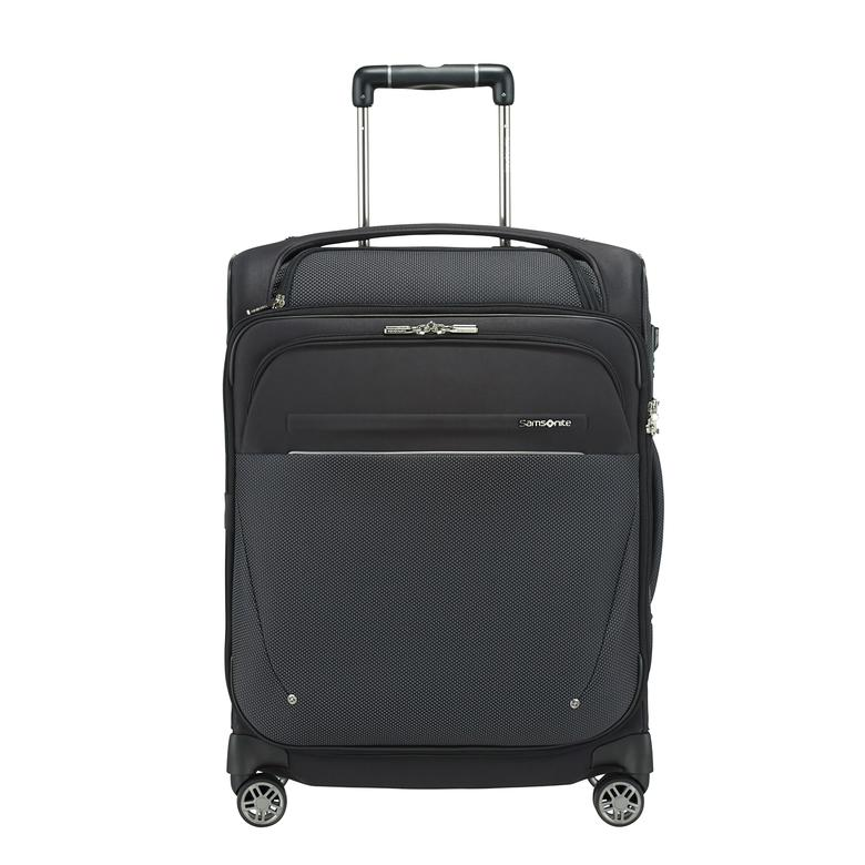Samsonite B-Lite Icon Spinner 55 cm Kabin Boy Valiz 2010045623002