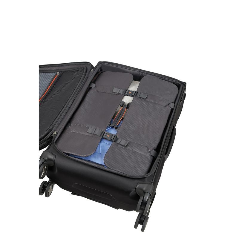 Samsonite X'Blade 4.0-Spinner 63 cm Orta Boy Valiz 2010045621001