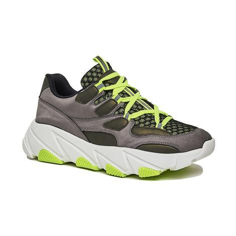 Artem Kadın Spor Ayakkabı 2010045227006