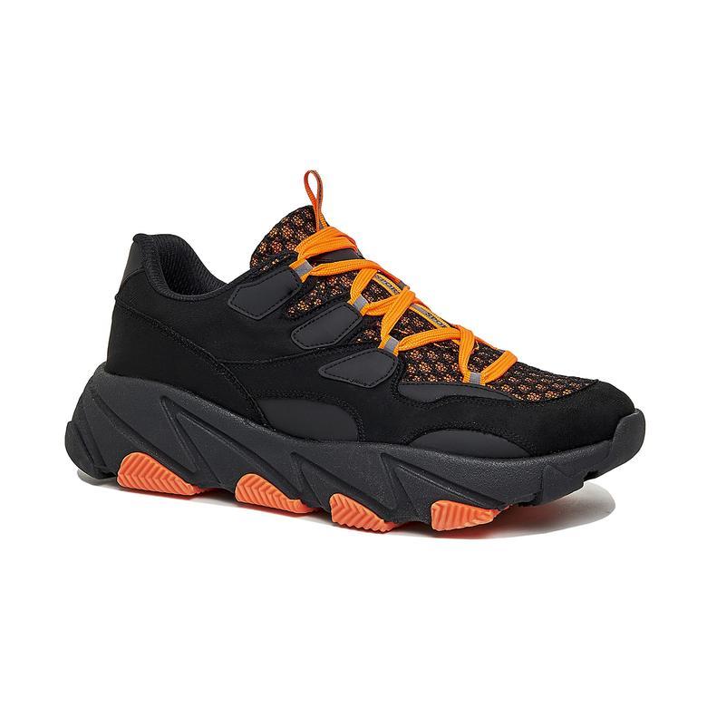 Artem Kadın Spor Ayakkabı 2010045227001