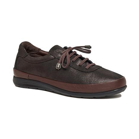 Alois Kadın Günlük Deri Ayakkabı 2010045280013