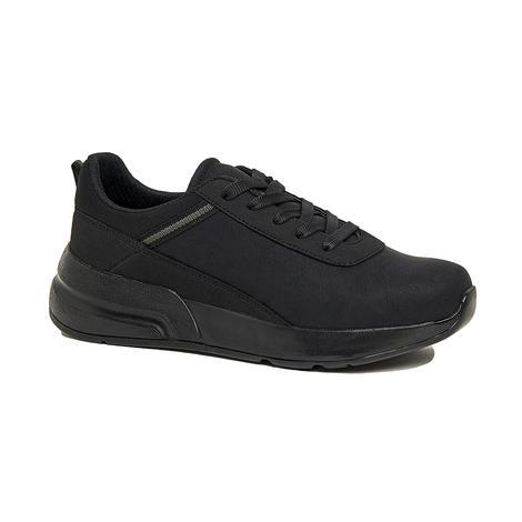 Alena Kadın Spor Ayakkabı 2010045368001