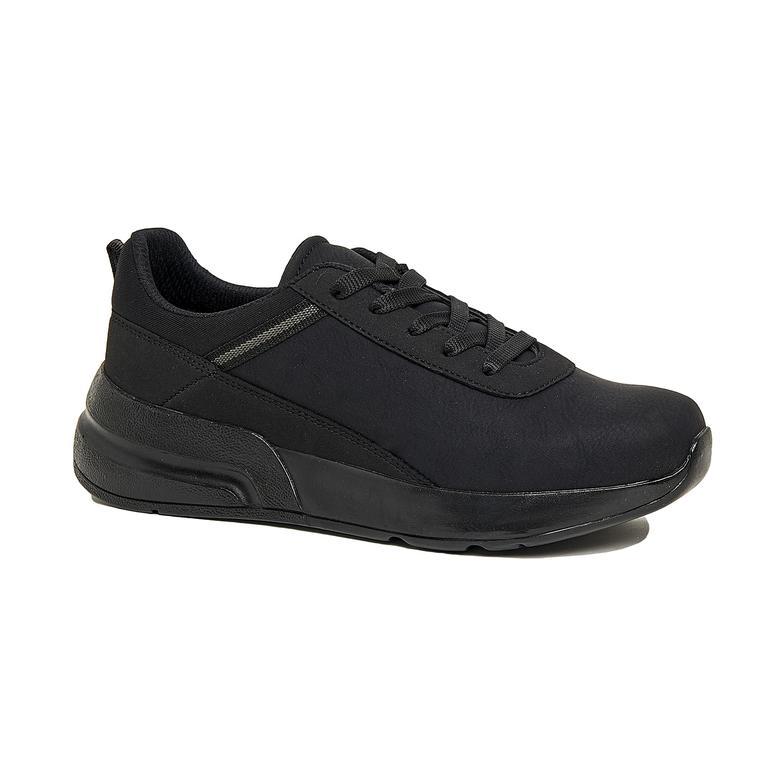 Alena Kadın Spor Ayakkabı 2010045368002