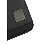 "Samsonite Hip-Square - Tablet Crossover M 7.9"" 2010045422001"