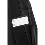 Samsonite X'Blade 4.0-Garment Kabin Çantası 2010045431001