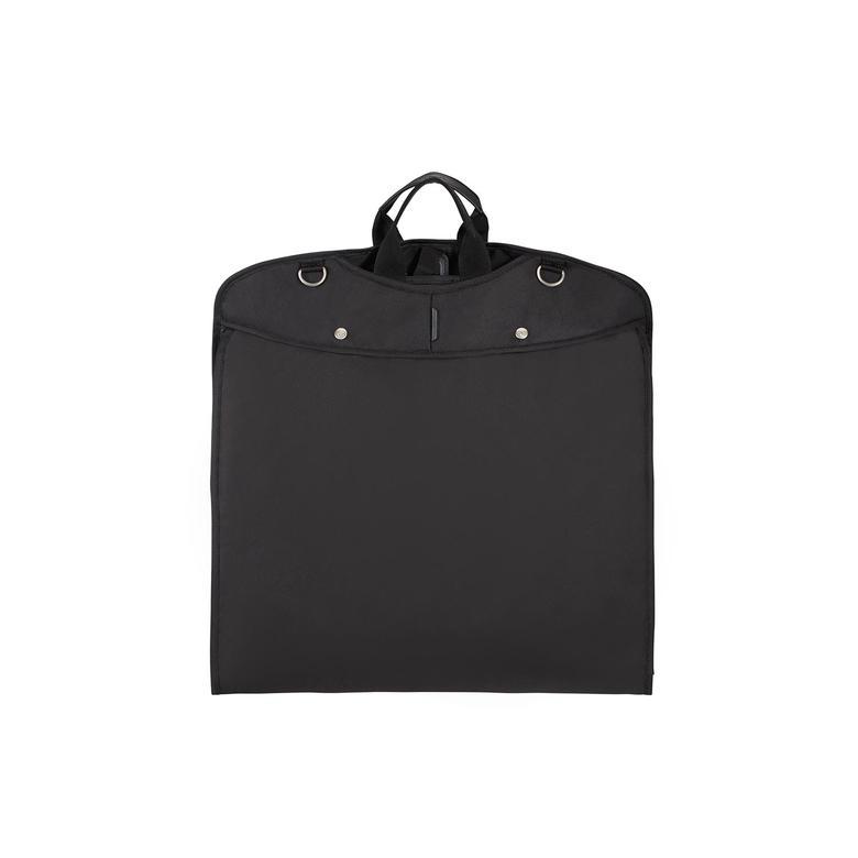 Samsonite X'Blade 4.0-Garment Sleeve 2010045428001
