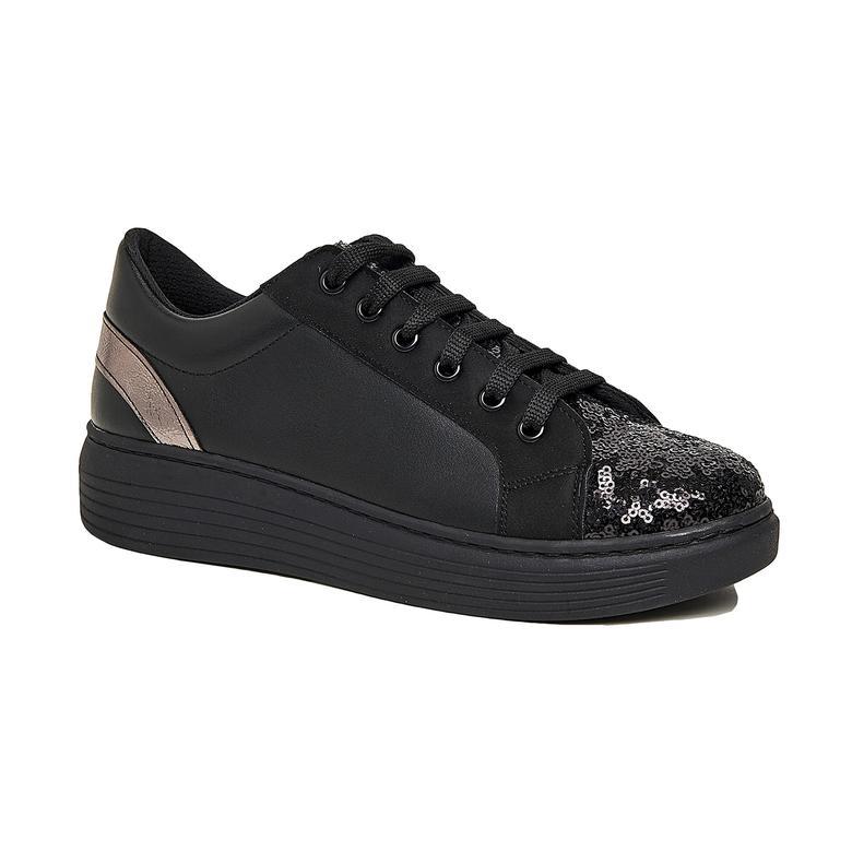 Adolfa Kadın Spor Ayakkabı 2010045493001