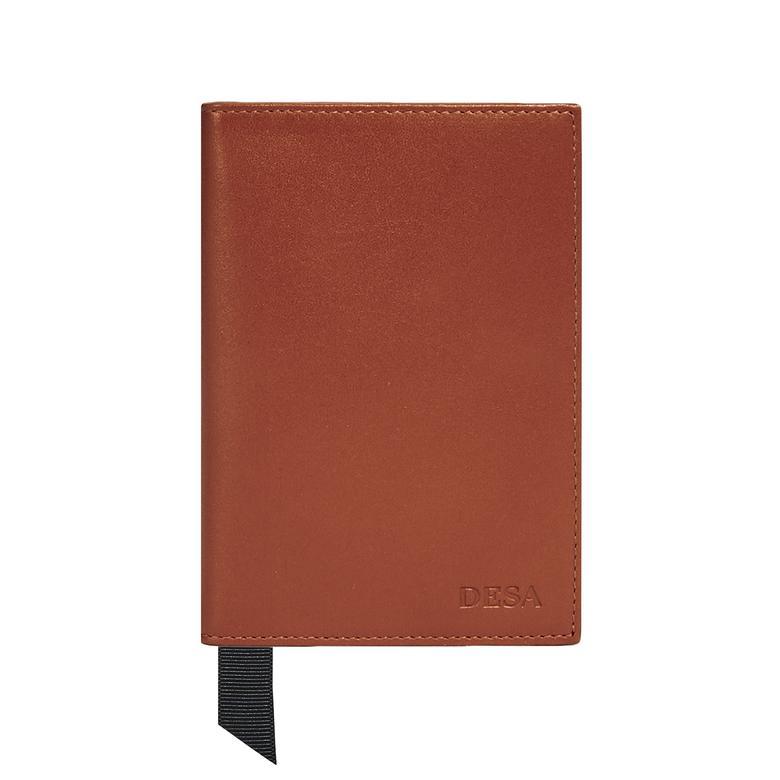 Alameda Silky Deri Pasaportluk 1010028365002