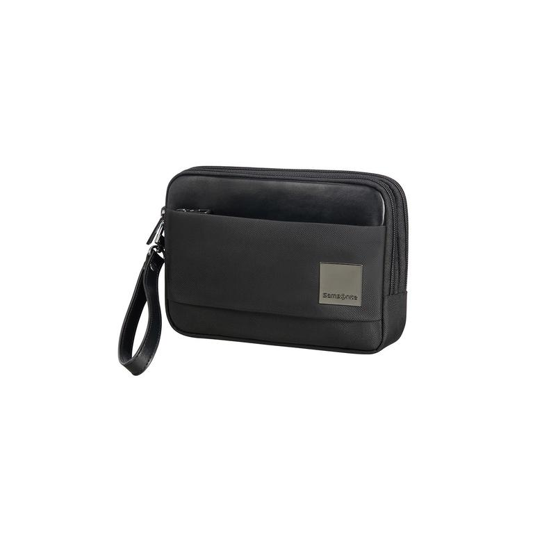 Samsonite Hip-Square-Clutch S 2C 2010045423001