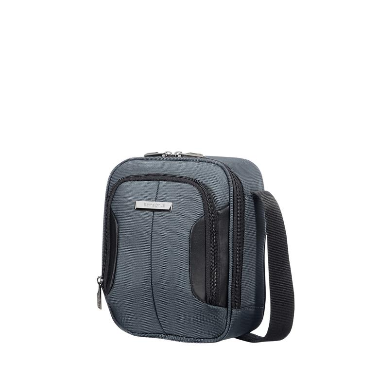 Samsonite Xbr - 7,9'' Tablet Ve Omuz Çantası 2010040285002