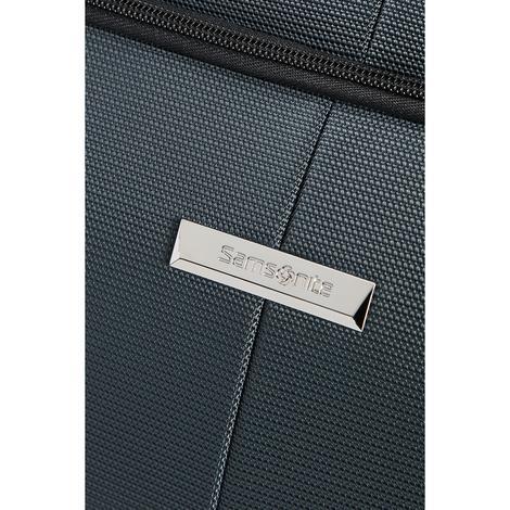 Samsonite Xbr - 7,9'' Tablet Ve Omuz Çantası 2010040285002