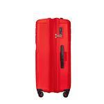 American Tourister Sunside-Spinner 4 Tekerlekli 77cm Büyük Boy Valiz 2010044750005